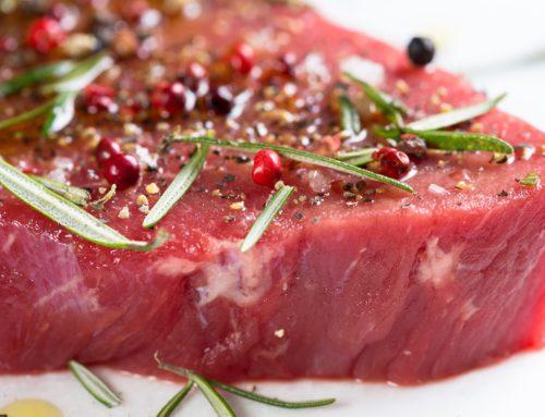 Comment maîtriser parfaitement la cuisson de ses viandes ?