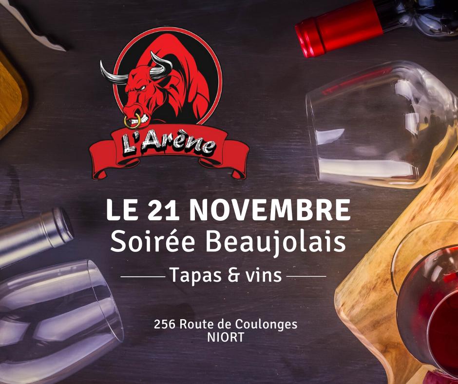 l-arène-niort-soirée-beaujolais
